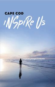 Inspire Us Cape Cod