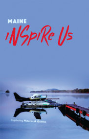 Inspire Us Maine