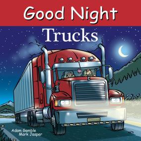 Good Night Trucks