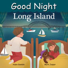 Good Night Long Island