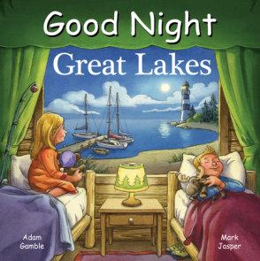 Good Night Great Lakes