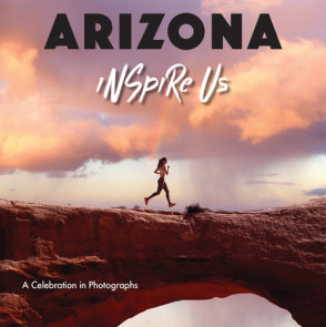 Inspire Us Arizona
