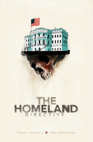 The Homeland Directive