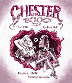 Chester 5000