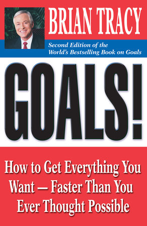 Ebook Download: Goals! How to Get Everything You Want | Lanre News