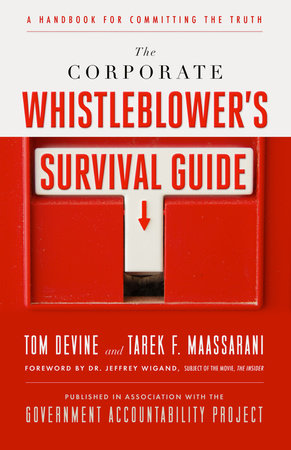 the successes and failures of whistleblower laws vaughn robert g