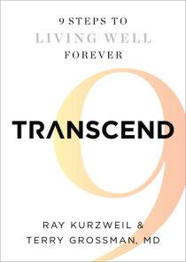 The Age of Spiritual Machines by Ray Kurzweil   PenguinRandomHouse