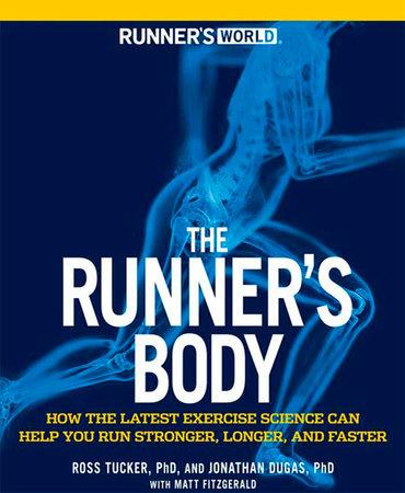 Brain Training For Runners Pdf