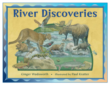 River Discoveries