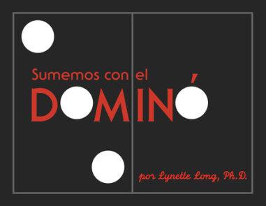 Sumemos con el dominó