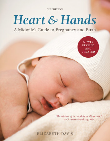 Heart and Hands, Fifth Edition by Elizabeth Davis