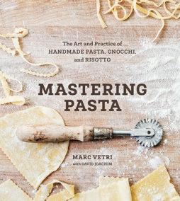Mastering Pasta