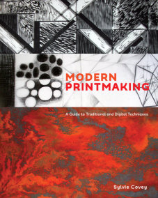 Modern Printmaking