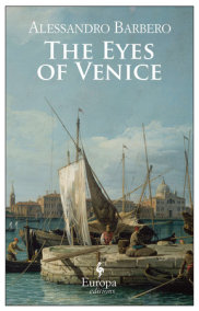 The Eyes of Venice