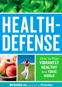 Health-Defense