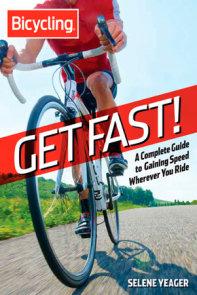 Get Fast!