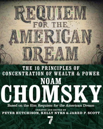 Requiem For The American Dream By Noam Chomsky  Penguinrandomhouse  Requiem For The American Dream By Noam Chomsky Do My Accounting Assignment For Me also Importance Of English Language Essay  Essay Vs Paper