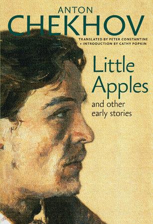Little Apples by Anton Chekhov