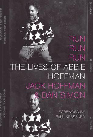 Run Run Run by Jack Hoffman and Dan Simon
