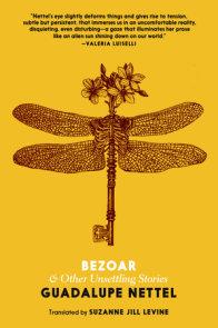 Bezoar