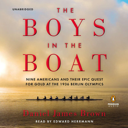 the obstacles in the life of joe in the boys in the boat a novel by daniel james brown Your complete guide to the essential library for boys and young men start your learning process here and build a great library.