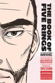 The book of five rings by miyamoto musashi penguinrandomhouse the book of five rings fandeluxe Gallery