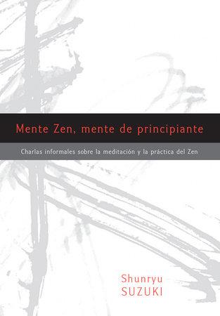 Shunryu beginners pdf mind mind suzukis by zen