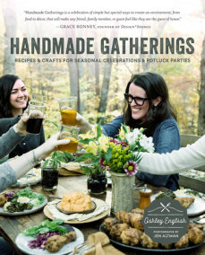 Handmade Gatherings