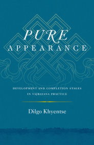 Pure Appearance