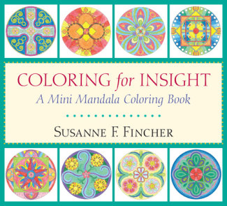 Coloring for Insight