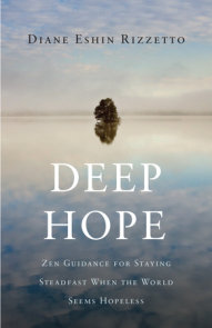 Deep Hope