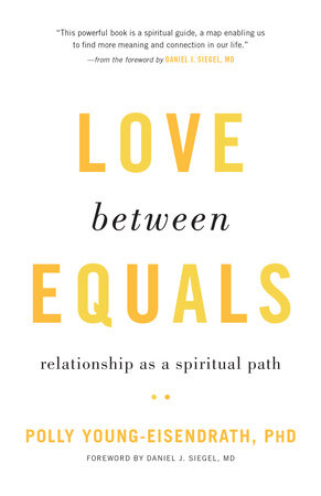Love between Equals