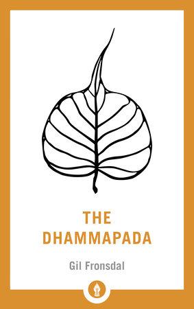 The Dhammapada by