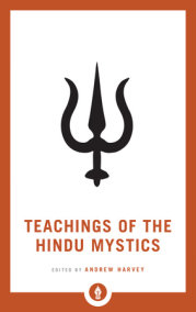 Teachings of the Hindu Mystics