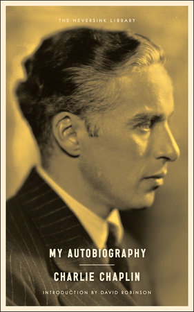 Charlie Chaplin Biography Pdf In Hindi