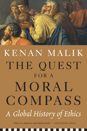 The quest for a moral compass by kenan malik penguinrandomhouse the quest for a moral compass by kenan malik ebook fandeluxe Image collections