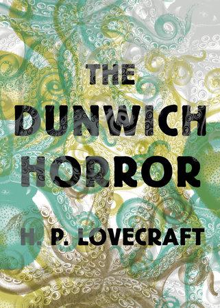 CTHÜLHÜ PULLOVER Wars Horror Arkham H Miskatonic Lovecraft Dunwich P