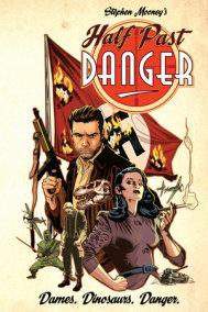 Half Past Danger