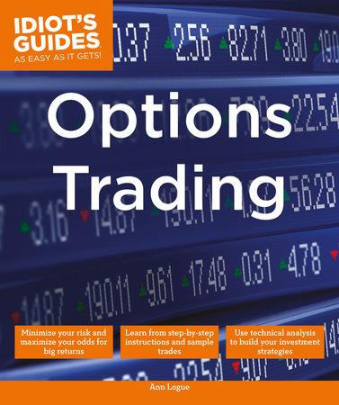 Options Trading