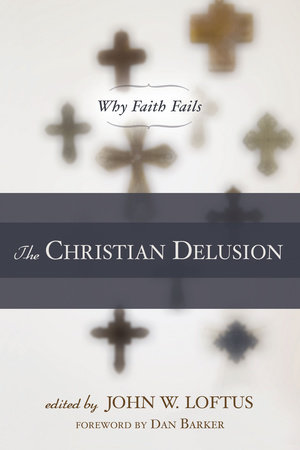 The Christian Delusion by
