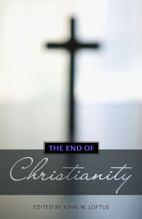 The End of Christianity by