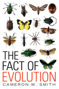 The Fact of Evolution