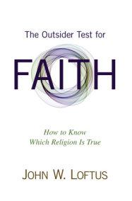 The Outsider Test for Faith