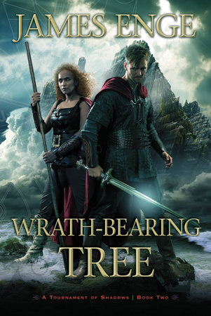 Wrath-Bearing Tree