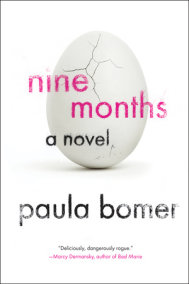 Nine Months