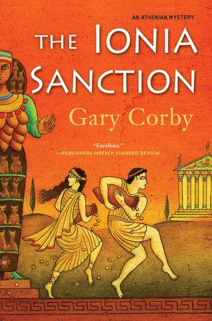 The Ionia Sanction