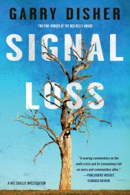Signal Loss