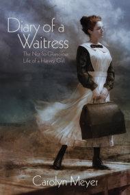 Diary of a Waitress