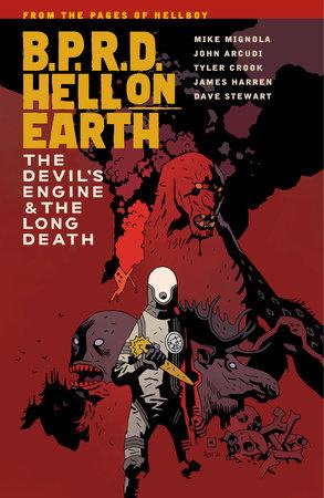 The Long Earth Ebook