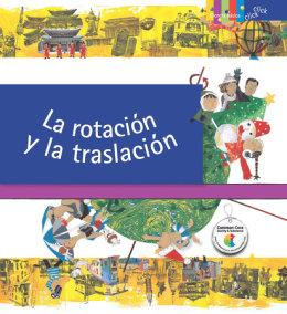 La rotación y la traslación